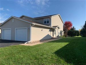 Photo of 1346 Silver Dr, Baraboo, WI 53913 (MLS # 1871666)