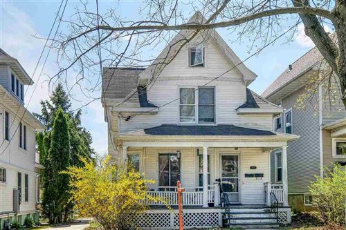 Photo of 1335 Mound St, Madison, WI 53715 (MLS # 1900666)