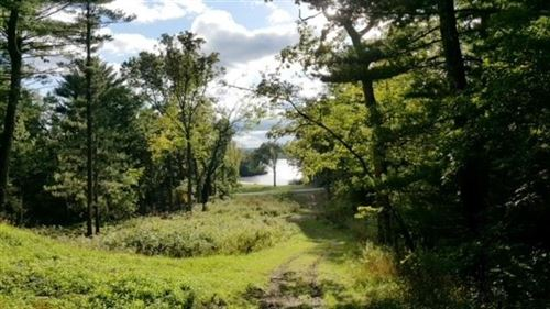 Tiny photo for 3879 Hwy 13, Wisconsin Dells, WI 53965 (MLS # 1908666)