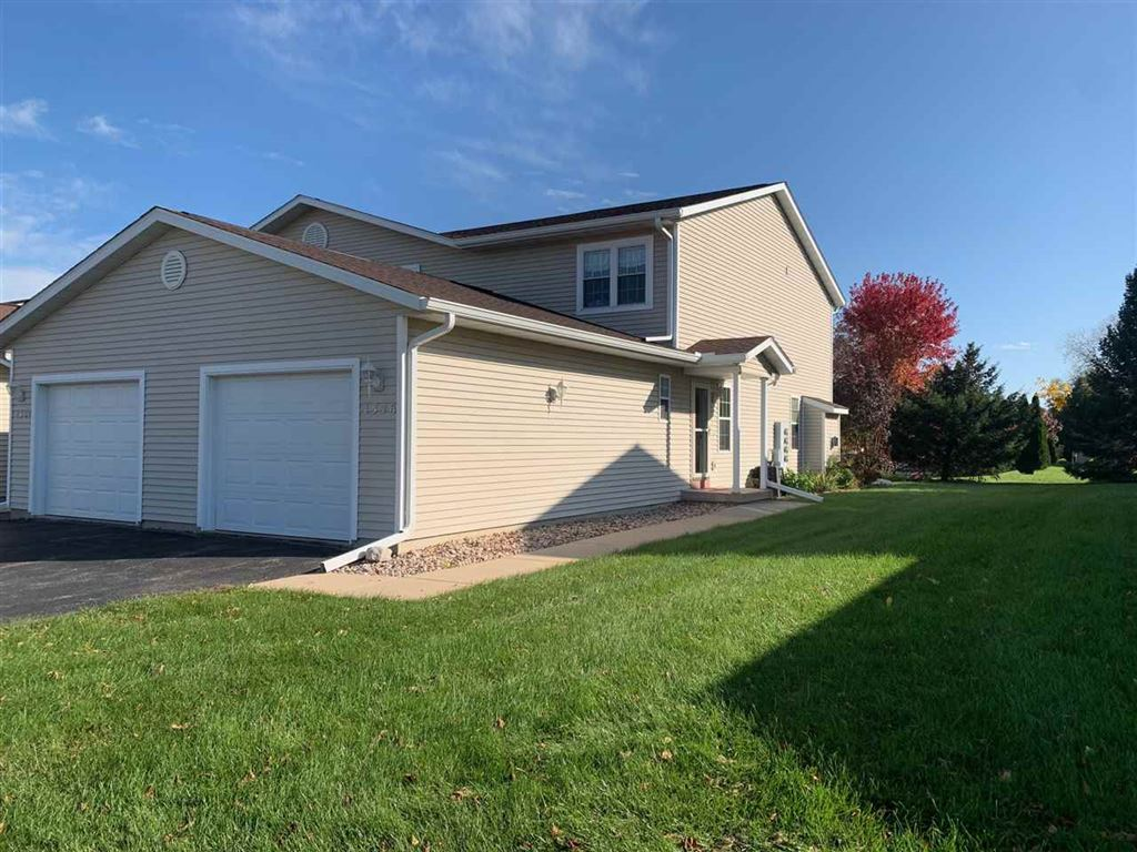 1346 Silver Dr, Baraboo, WI 53913 - MLS#: 1871666