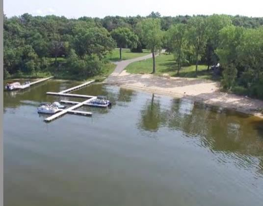 Photo for 3879 Hwy 13, Wisconsin Dells, WI 53965 (MLS # 1908666)