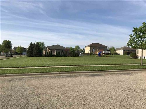 Photo of L30 Valley Dr, Lodi, WI 53555 (MLS # 1880668)