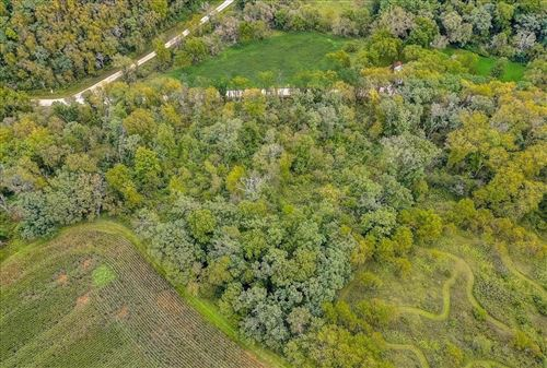Tiny photo for 5+/- acres County Road J, Mount Horeb, WI 53572 (MLS # 1919669)