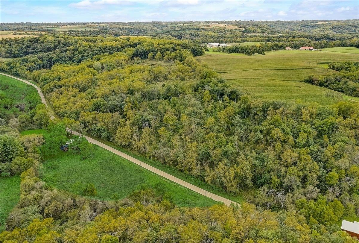 Photo for 5+/- acres County Road J, Mount Horeb, WI 53572 (MLS # 1919669)