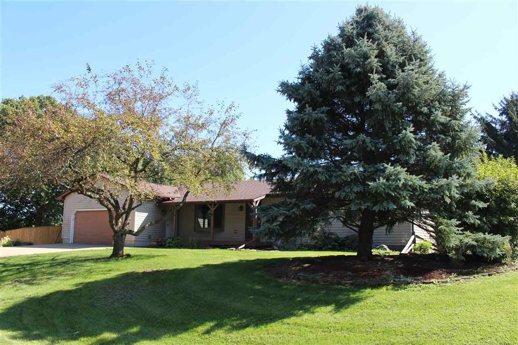 4750 Willmore Way, Cottage Grove, WI 53527 - #: 1867670