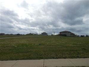 Photo of 1932 ST OLAV AVE LOT 55, Mount Horeb, WI 53572 (MLS # 1736671)