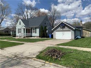 Photo of 424 7th Ave, Baraboo, WI 53913 (MLS # 1856671)