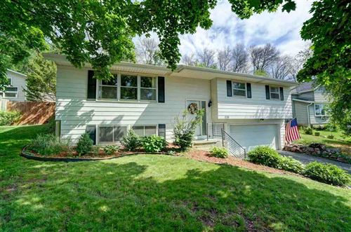 Photo of 528 Park Ave, DeForest, WI 53532 (MLS # 1885671)