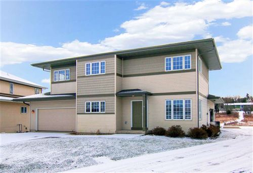 Photo of 16 Katherine Ct, Madison, WI 53718 (MLS # 1873672)