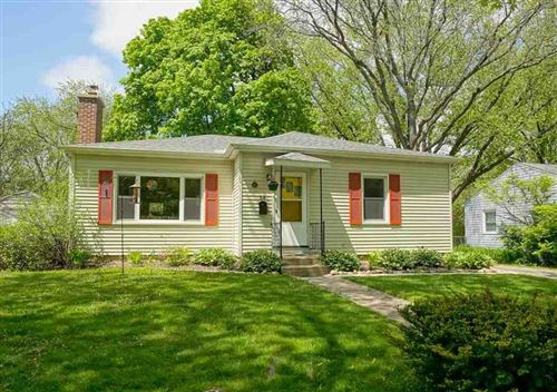 Photo of 54 S Midvale Blvd, Madison, WI 53705 (MLS # 1908672)