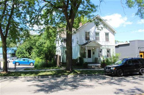 Photo of 936 Williamson St, Madison, WI 53703 (MLS # 1889673)