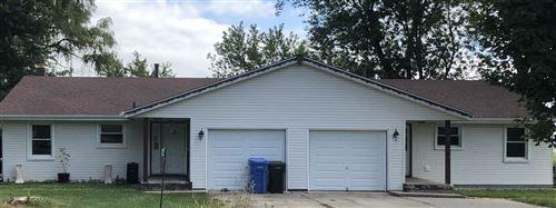 Photo of 2299-2301 Manley Dr, Sun Prairie, WI 53590 (MLS # 1892674)
