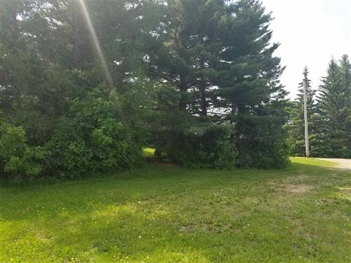 Photo of 4732 HWY 78, Black Earth, WI 53515 (MLS # 1889675)