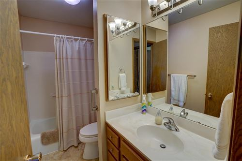 Tiny photo for 2301-2303 Lewis St, Cross Plains, WI 53528 (MLS # 1919675)