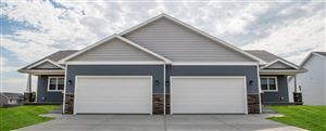 Photo of L10A Stonewood Ct, Evansville, WI 53536 (MLS # 1842677)
