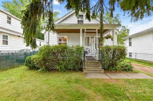 Photo of 2682 South Ct, Madison, WI 53704 (MLS # 1914679)