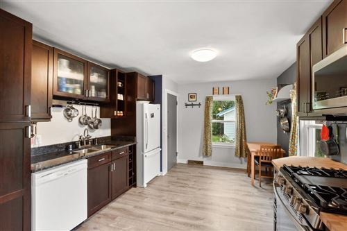 Tiny photo for 2682 South Ct, Madison, WI 53704 (MLS # 1914679)
