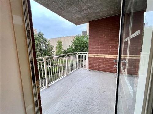 Tiny photo for 360 W Washington Ave #712, Madison, WI 53703 (MLS # 1919679)