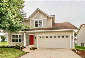 Photo of 522 Aztalan Dr, Madison, WI 53718 (MLS # 1868680)