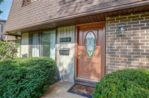 Photo of 6504 Offshore Dr, Madison, WI 53705 (MLS # 1869680)