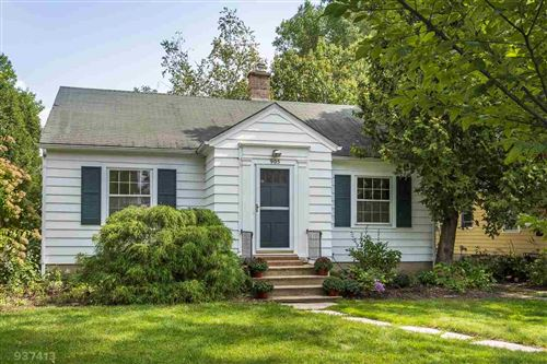 Photo of 905 Columbia Rd, Madison, WI 53705 (MLS # 1893680)
