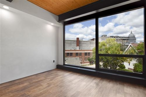 Photo of 211 S Henry St #202, Madison, WI 53703 (MLS # 1894680)