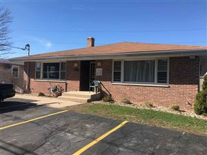 Photo of 300 Coyier Ln, Madison, WI 51713 (MLS # 1851681)
