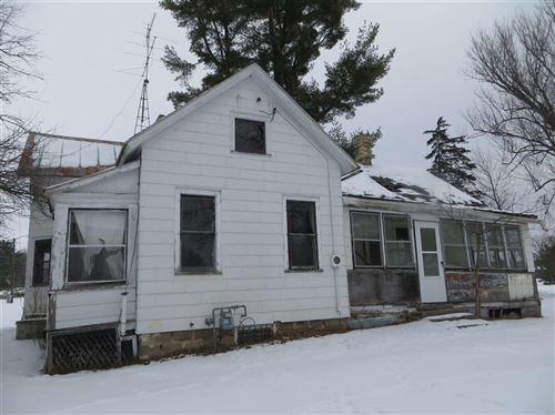 Photo of 316 N Main St, Westfield, WI 53952 (MLS # 1900681)