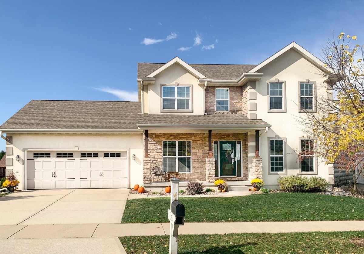 2314 Bedner Rd, Madison, WI 53719 - MLS#: 1898681