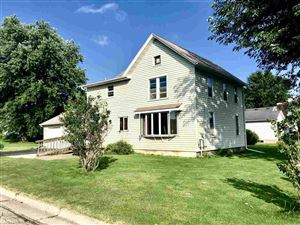 Photo of 2402 Caeser St, Cross Plains, WI 53528 (MLS # 1863683)