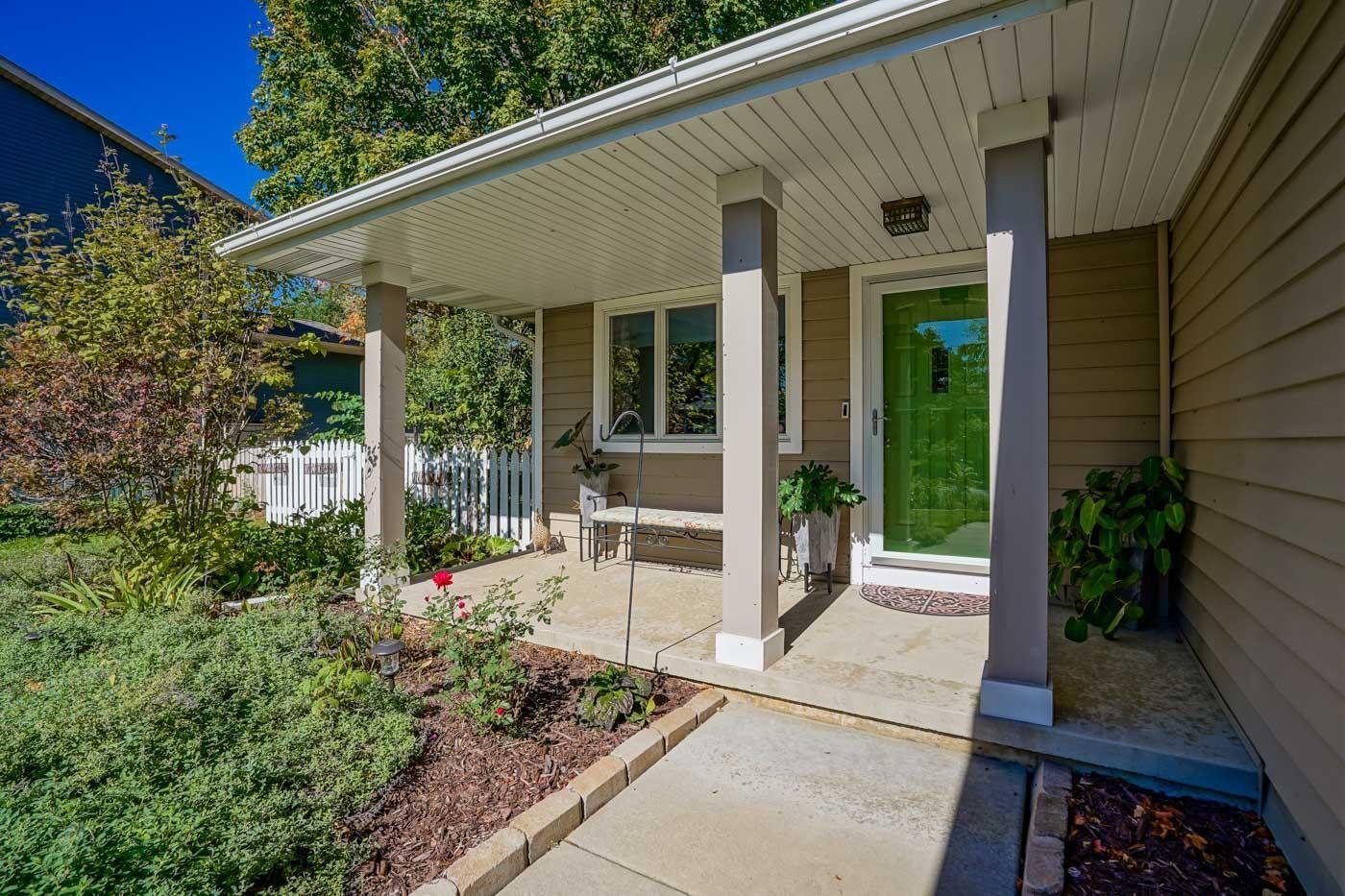 7006 Sawmill Rd, Madison, WI 53717 - #: 1921683