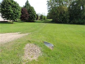 Photo of 35.73 Ac Cowgill Rd, Rio, WI 53960 (MLS # 1859684)