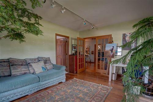 Photo of 331 Janesville St, Oregon, WI 53575 (MLS # 1888684)