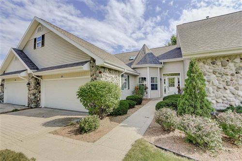 Photo of 5626 Steeplechase Dr, Waunakee, WI 53597 (MLS # 1891684)