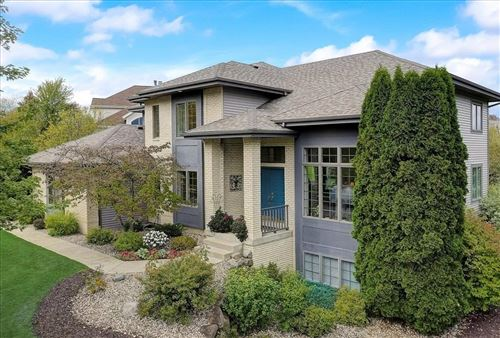 Photo of 740 Swallowtail Dr, Madison, WI 53717 (MLS # 1921684)