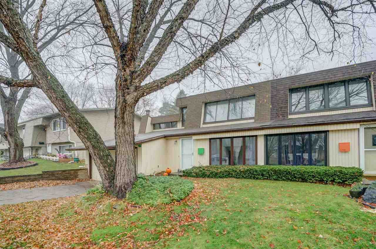 6320 Offshore Dr, Madison, WI 53705 - #: 1898684