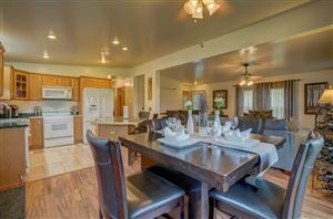 Photo of 103 O'Connell St, Fox Lake, WI 53933 (MLS # 1862685)