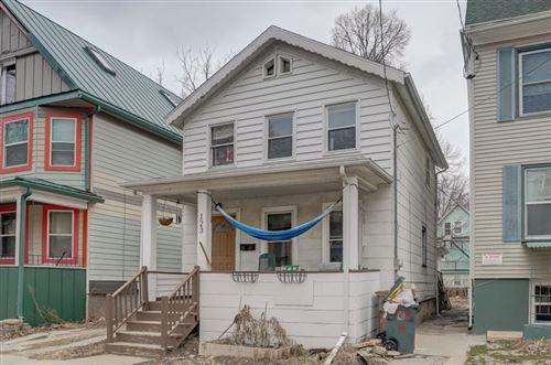 Photo of 123 N Hancock St, Madison, WI 53703 (MLS # 1879685)