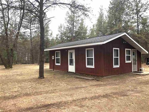 Photo of W4834 Palace Rd, Necedah, WI 54646 (MLS # 1880685)