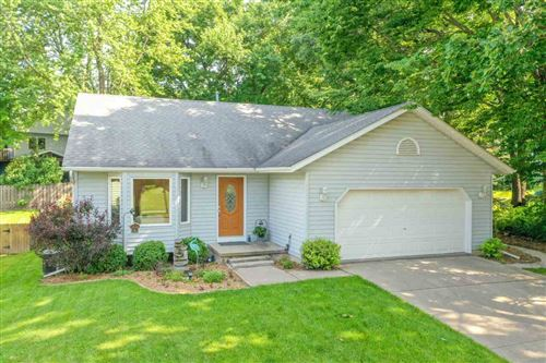 Photo of 710 Diving Hawk Tr, Madison, WI 53713-3384 (MLS # 1887685)