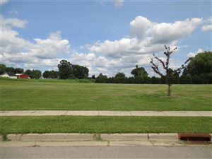 Photo of 903 Duke st, Brownsville, WI 53006 (MLS # 1857686)