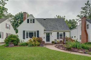 Photo of 4122 Birch Ave, Madison, WI 53711 (MLS # 1860686)