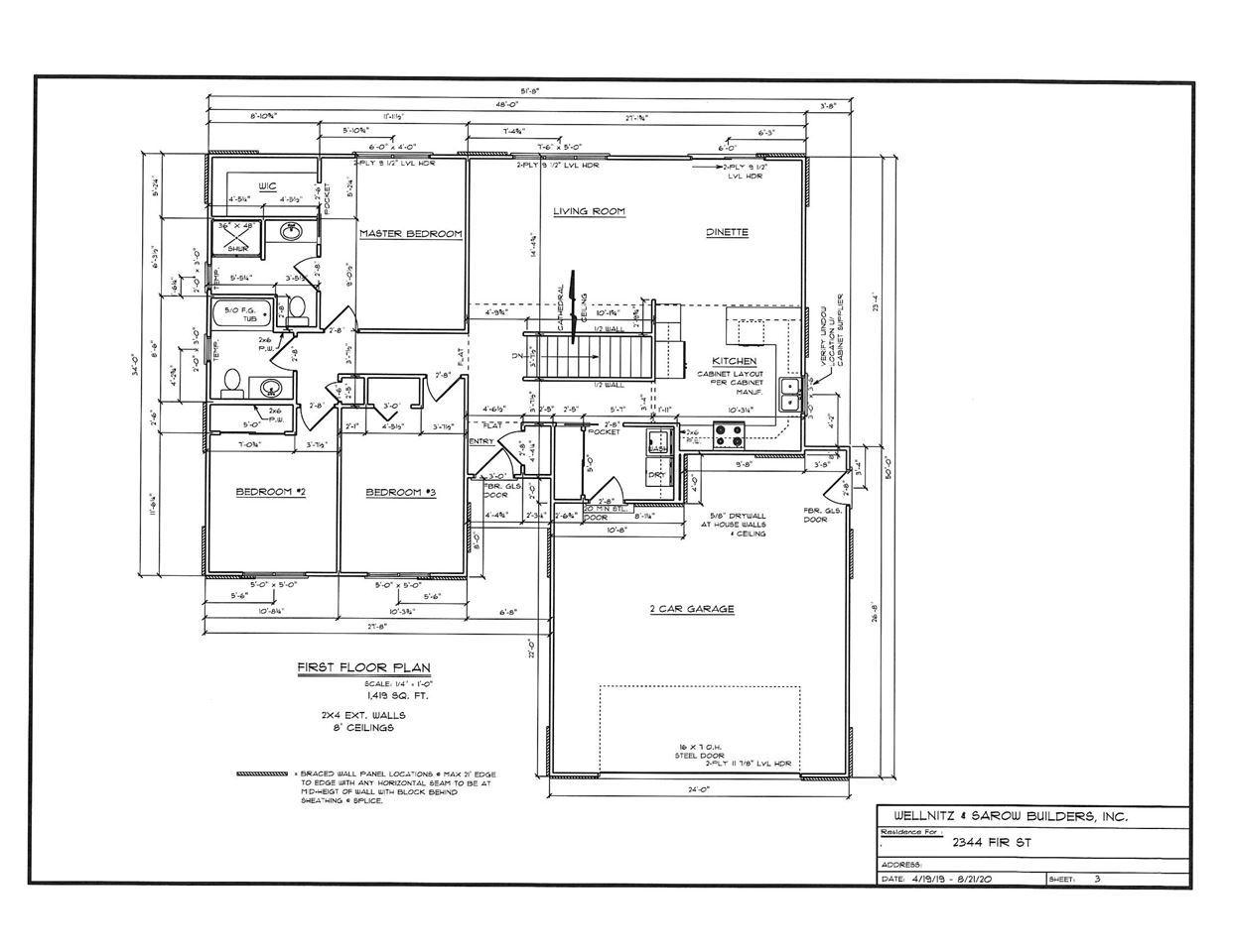 f_1901686_02 Real Estate in 53546 zip code