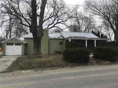 Photo of 602 Pinchot Ave, Madison, WI 53716 (MLS # 1879687)