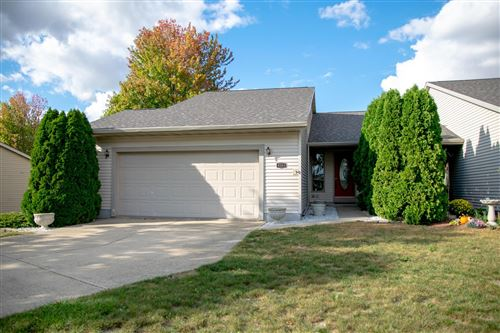 Photo of 4501 Ruger Ave, Janesville, WI 53546 (MLS # 1920688)