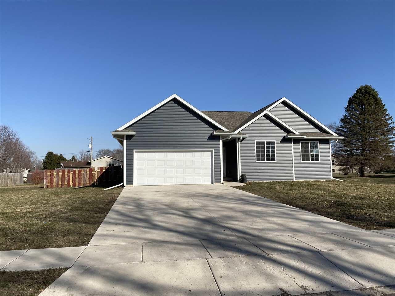 f_1904688 Real Estate in 53508 zip code