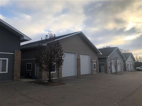 Photo of 4201 Commercial Dr, Janesville, WI 53545 (MLS # 1874689)