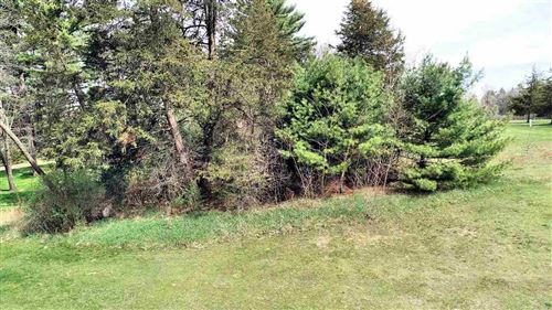 Photo of L7 Grand Pines Cir, Wisconsin Dells, WI 53965 (MLS # 1898689)