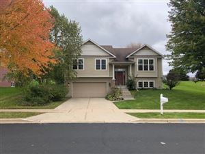 Photo of 1079 Carriage Dr, Sun Prairie, WI 53590-3438 (MLS # 1870691)