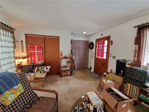 Tiny photo for 6730 Henry Rd, Belleville, WI 53508 (MLS # 1902691)